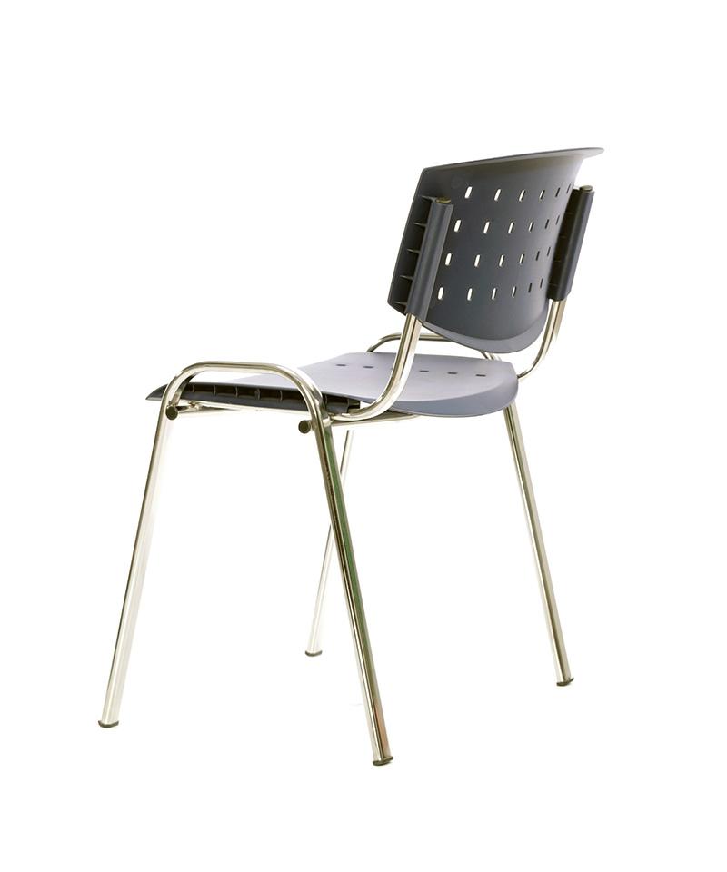 Konferenční židle Taurus PC Layer