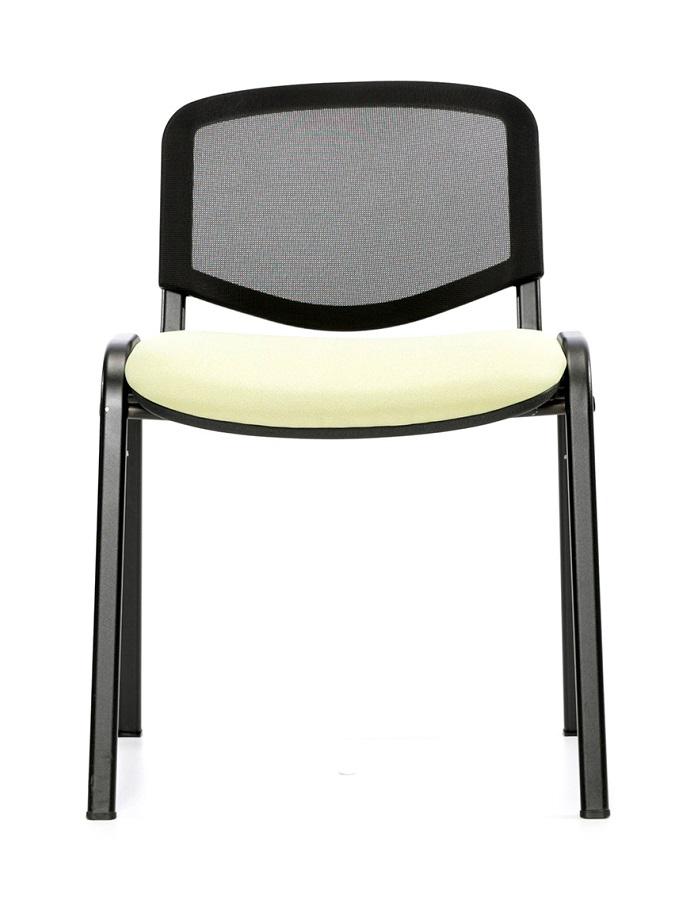 Konferenční židle - přísedící Antares - Konferenční židle Taurus TN NET
