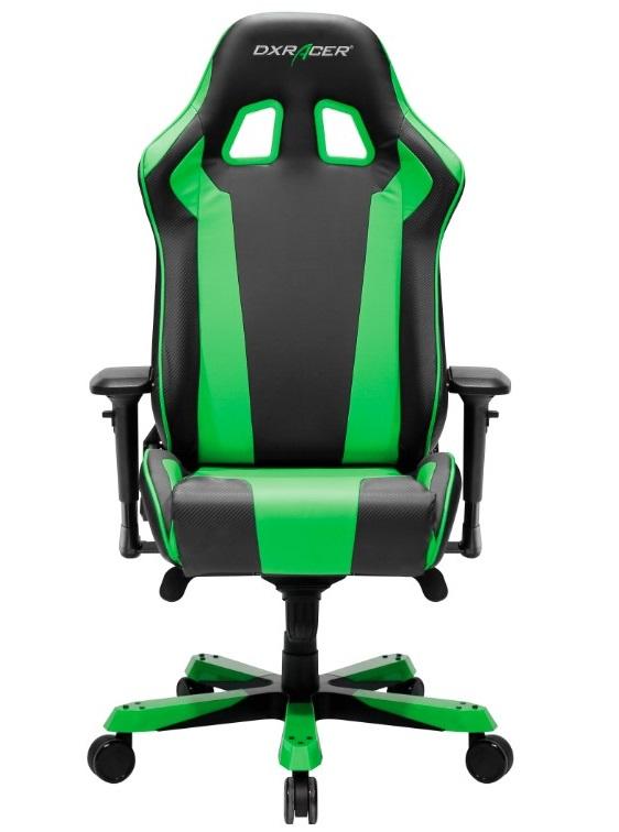 Kancelářské židle Node - Kancelářská židle DXRACER OH/KS06/NE
