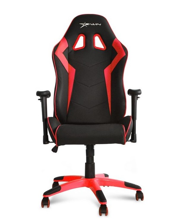 Kancelářské židle Node - Kancelářské křeslo E-WIN CP-BR1A