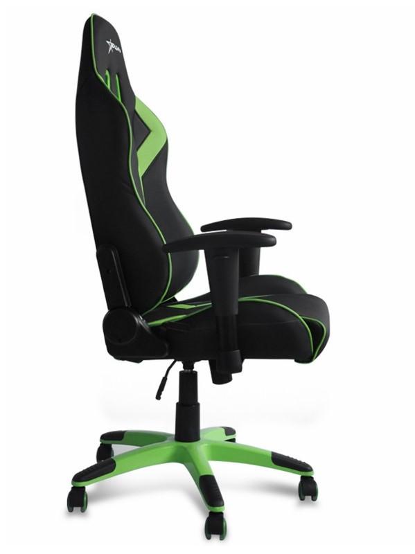 Kancelářské židle Node - Kancelářské křeslo E-WIN CP-BG1A