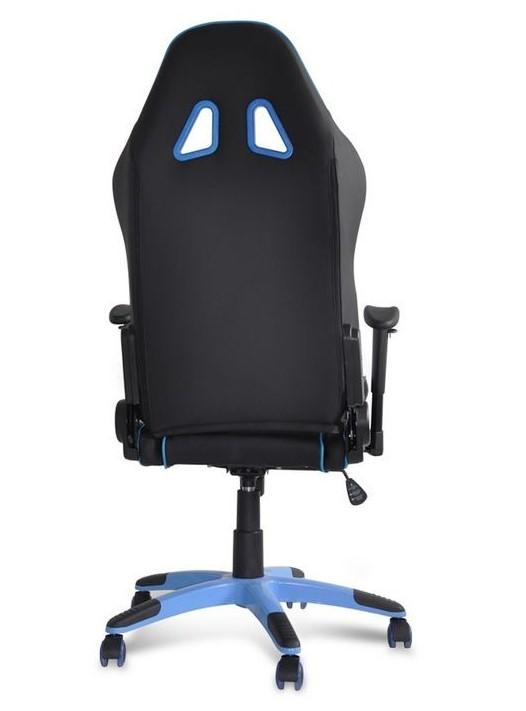 Kancelářské židle Node - Kancelářské křeslo E-WIN CP-BC1A