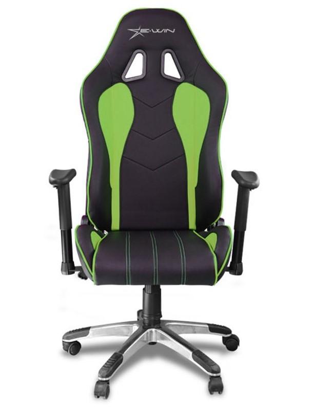 Kancelářské židle Node - Kancelářské křeslo E-WIN CP-BG1B