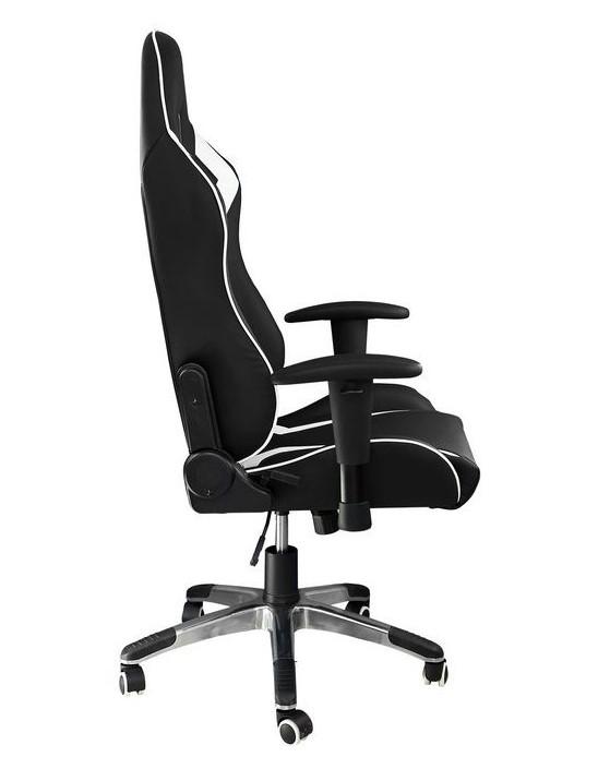 Kancelářské židle Node - Kancelářské křeslo E-WIN CP-BW1A