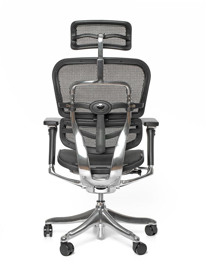 Officepro - Kancelářské křeslo  Sirius Q24