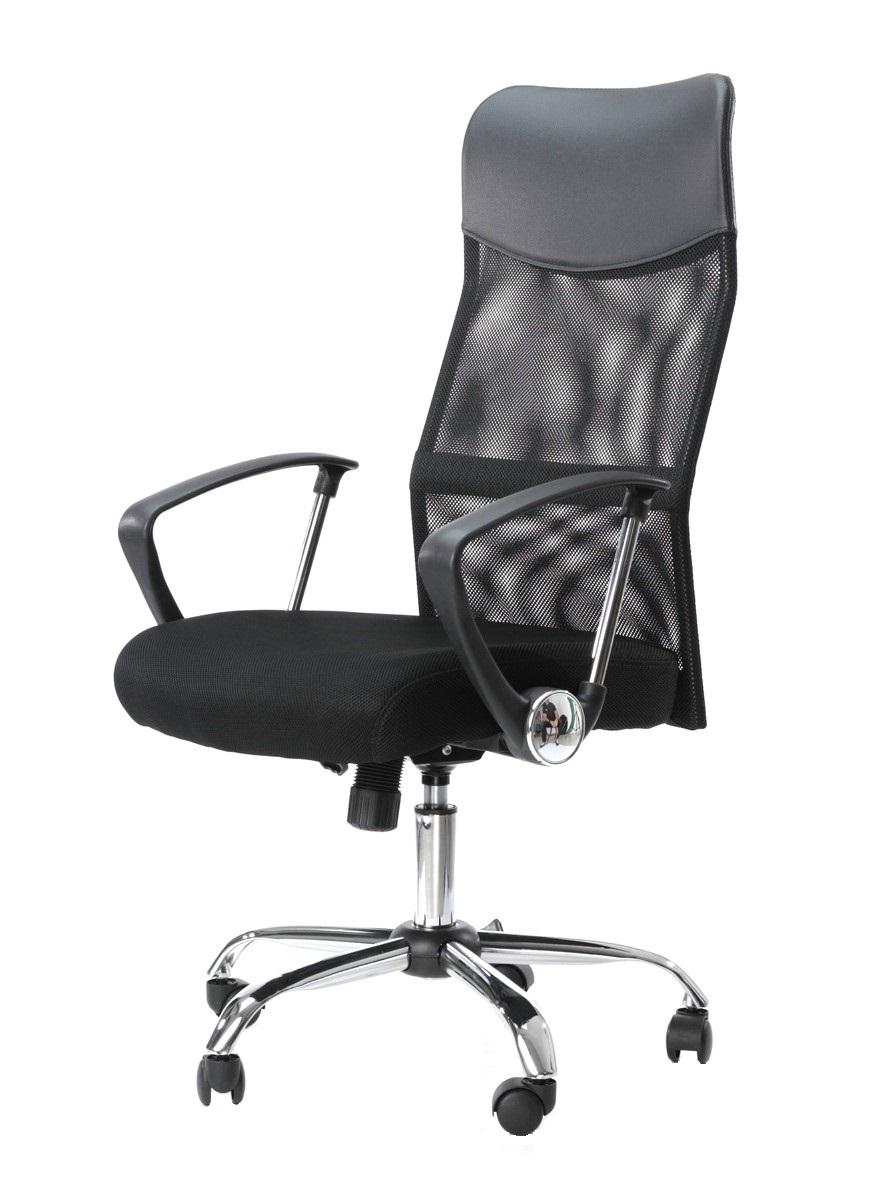 Kancelářské křeslo W-1007