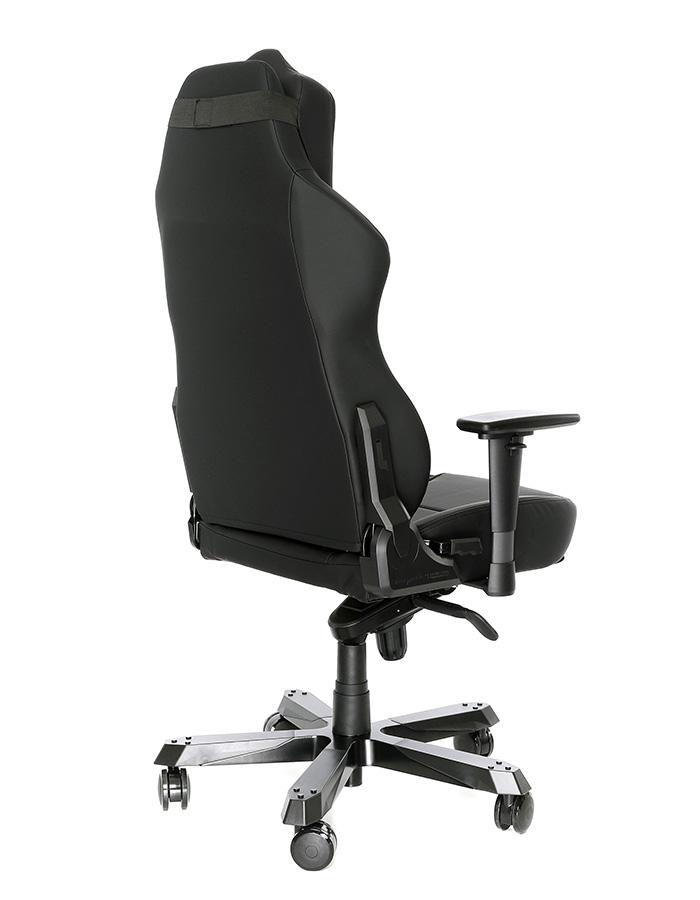 Kancelářská židle DXRACER OH/WY0/N