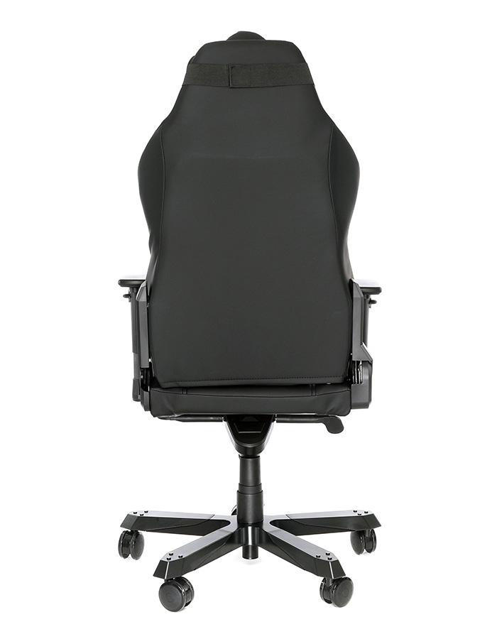 Kancelářské židle Node - Kancelářská židle DXRACER OH/WY0/N