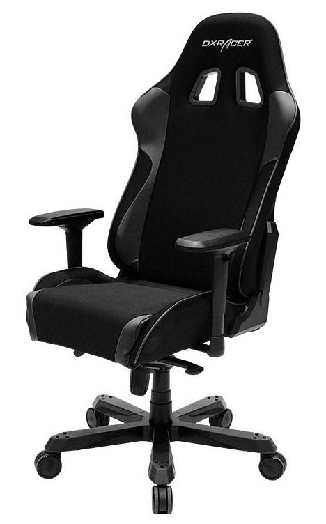 Kancelářská židle DXRACER OH/KS11/N