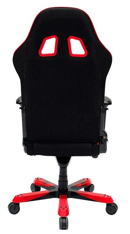 Kancelářské židle Node - Kancelářská židle DXRACER OH/KS11/NR
