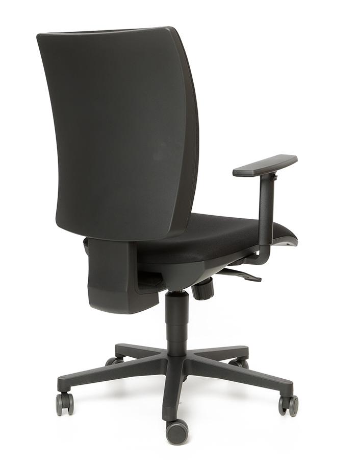 Kancelářské křeslo LD Seating - Kancelářská židle Lyra 207-SY