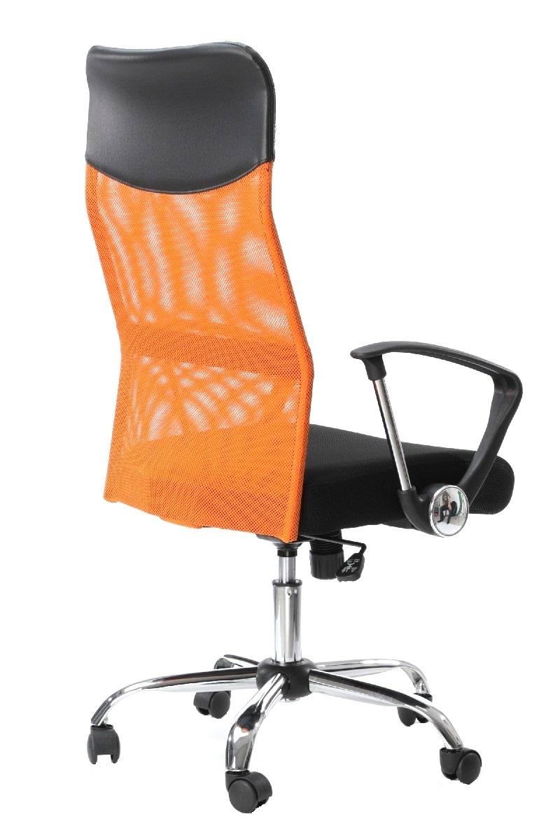 Kancelářská židle W-1007 (Tennessee)