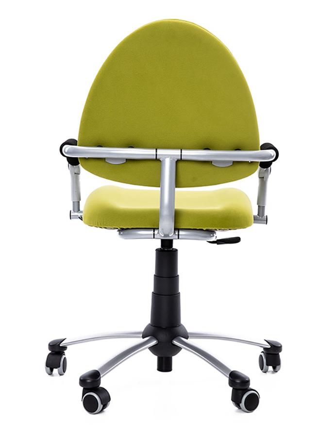 Dětské židle a židličky Mayer - Dětská židle Freaky 2436 08 30 463
