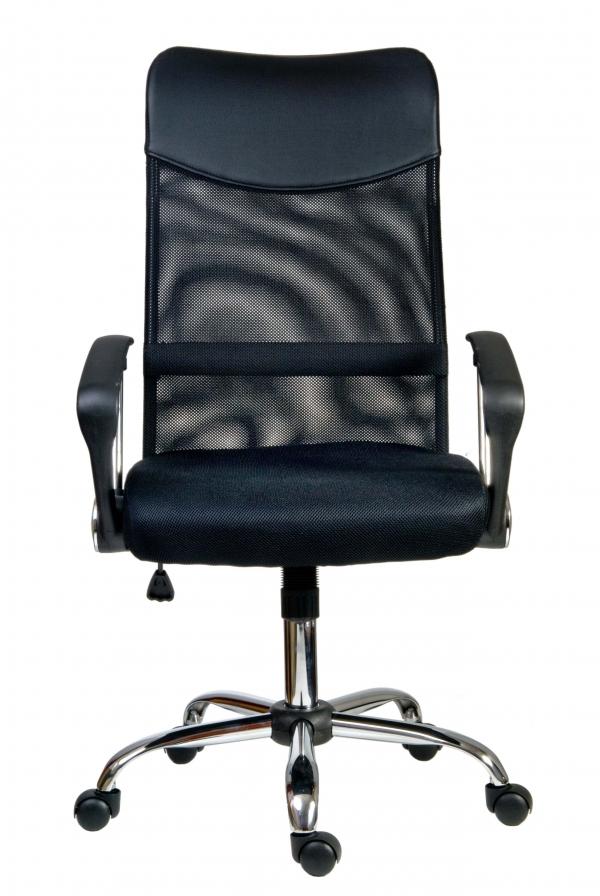 Kancelářské židle Made for Business - Kancelářská židle OLI 1+1 ZDARMA