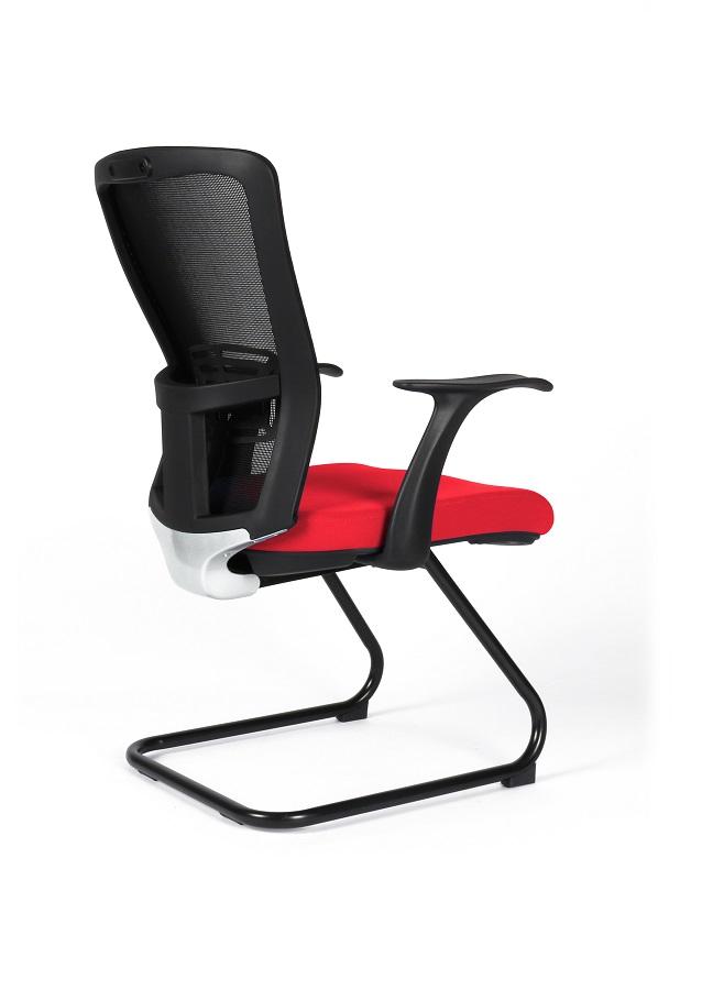 Konferenční židle Themis Meeting