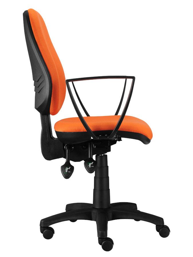 Kancelářské židle Alba - Kancelářská židle Diana