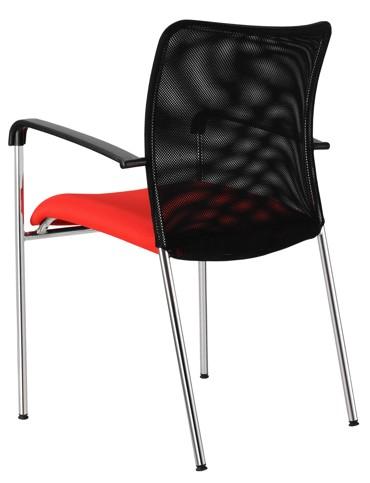 Konferenční židle Trinity