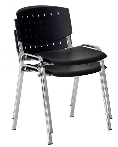 Konferenční židle Layer