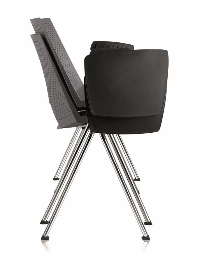 Konferenční židle 2130 PC Strike