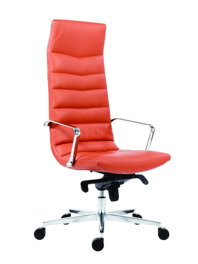 Kancelářské židle Antares - Kancelářské křeslo 7600 Shiny Executive
