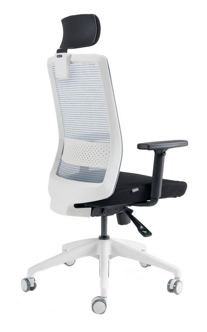 Kancelářské křeslo S30