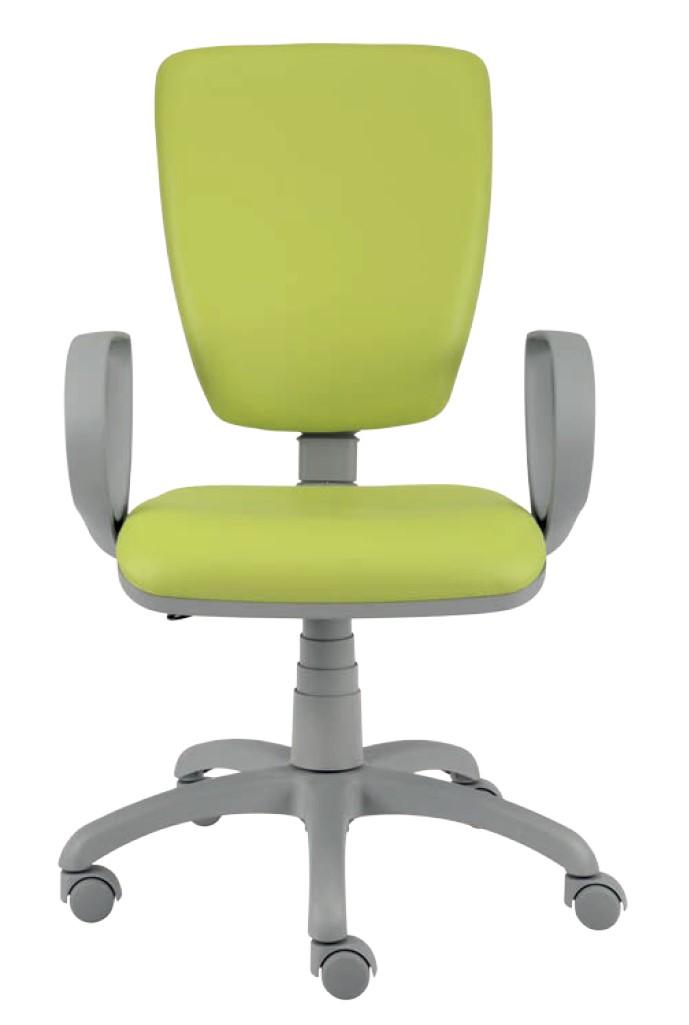 Kancelářské židle Alba - Kancelářská židle Torino