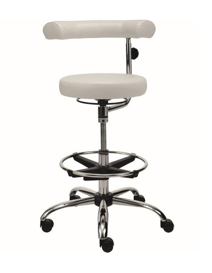 Pracovní židle MEDIK