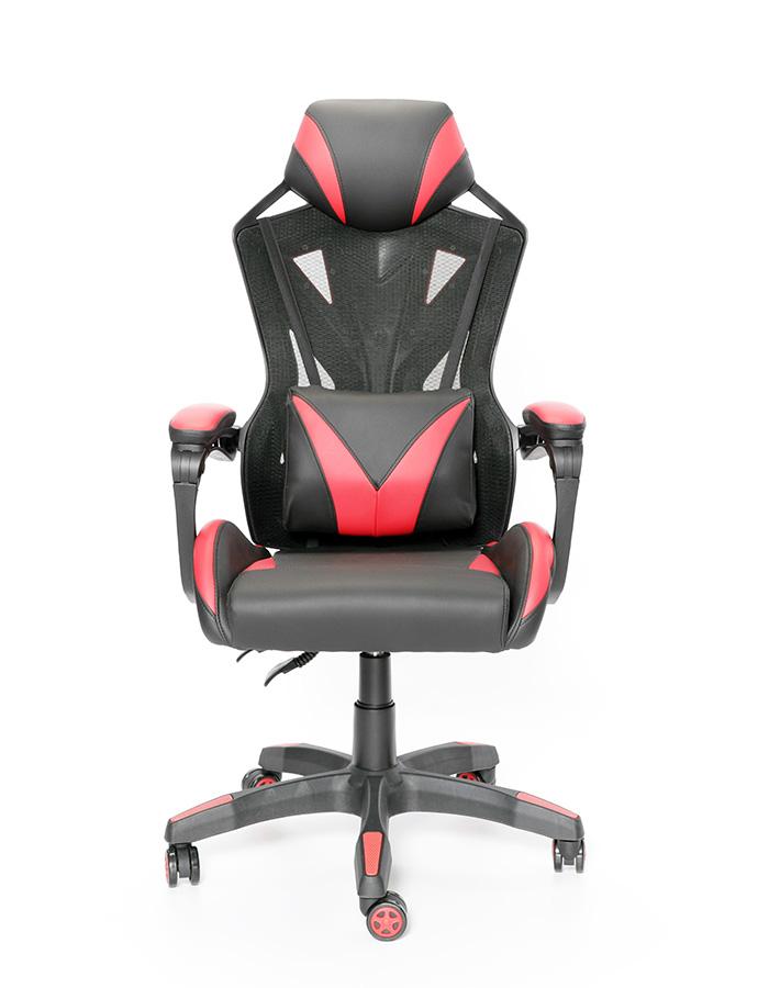 Kancelářská židle Winner