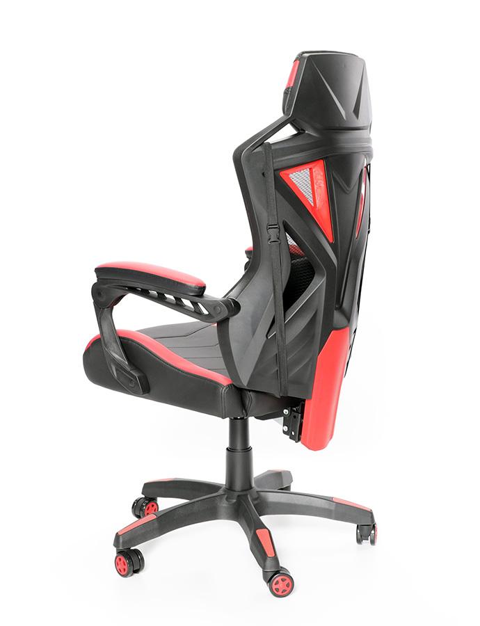 Kancelářské židle Alba - Kancelářská židle Winner