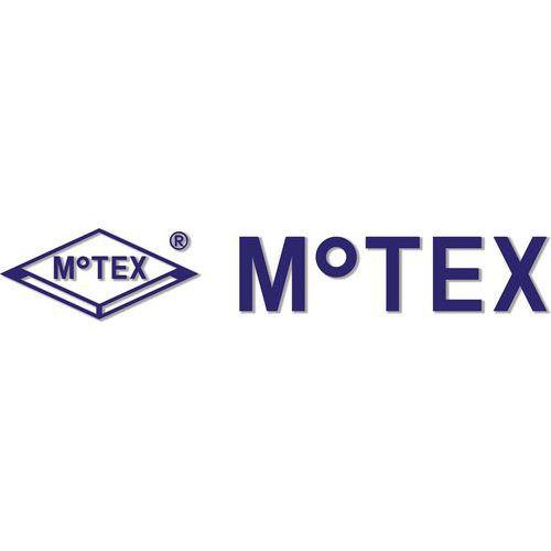 Barvicí váleček Motex 25 mm