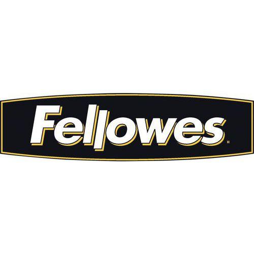 Vázací stroj Fellowes Star 150