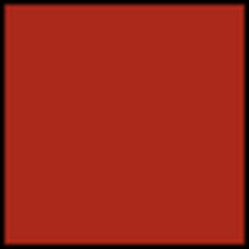 Lavice Bianca, 200 cm, hnědá