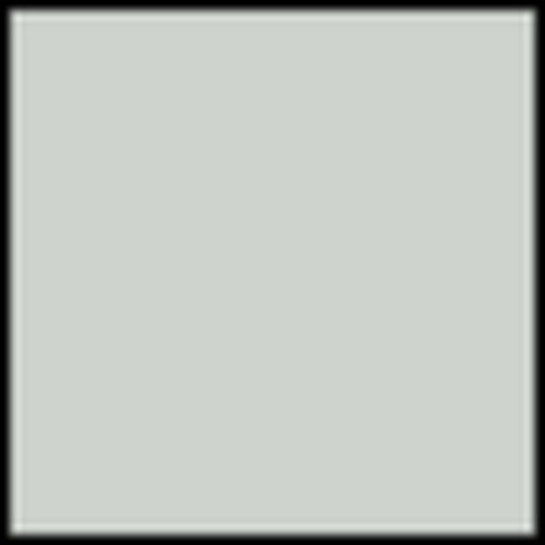 Svařované šatní skříně DURO POP, 2 oddíly, Materiál: Ocel, Počet svislých dílů: 2, Základna: Na podstavci, Typ uzavírání: Na visací zámek, Výška: 1800