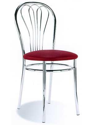 Kuchyňská židle Venus