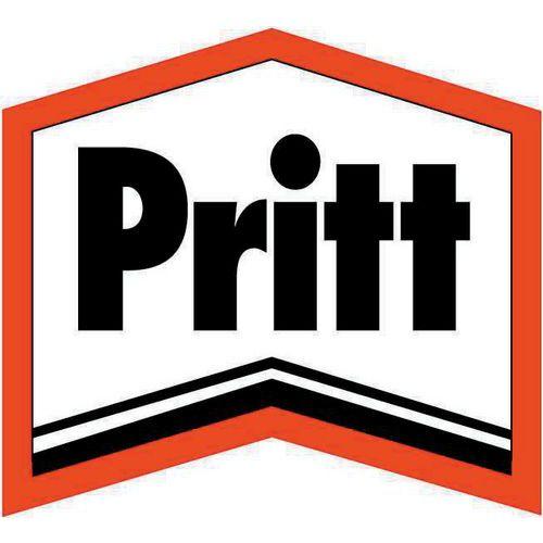 Lepicí páska Pritt Roller permanent, náhradní náplň