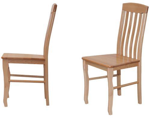 Kuchyňská židle KT 09