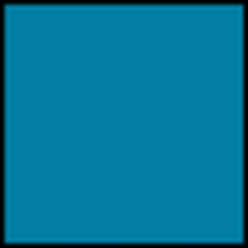 Kovová dílenská skříň, 195 x 95 x 60 cm, šedá/modrá