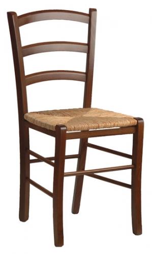 Kuchyňská židle Paesana