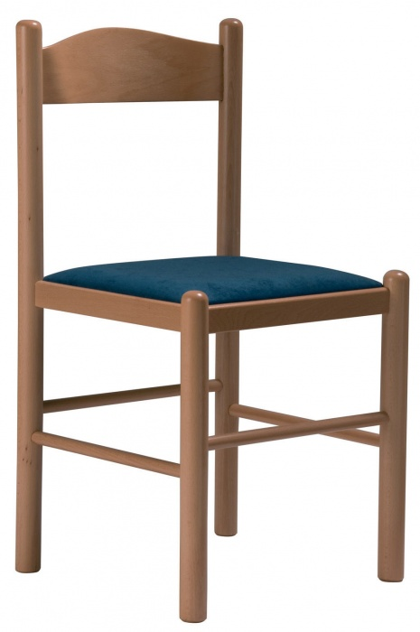 Kuchyňská židle Pisa
