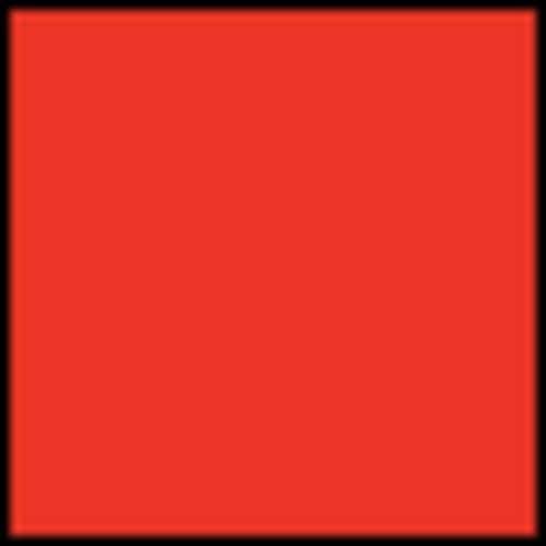 Svařovaná šatní skříň Raphael, 2 oddíly, cylindrický zámek, šedá/šedá