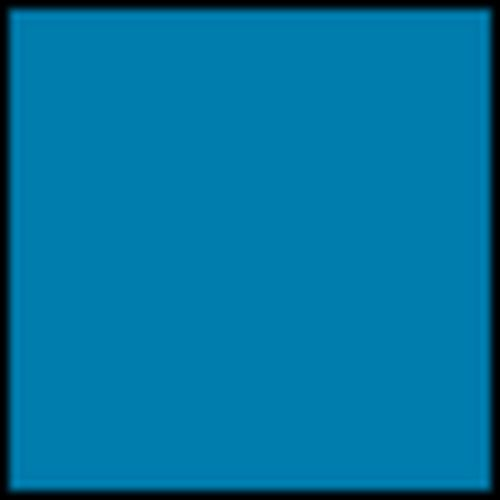 Svařovaná šatní skříň Sam, 4 oddíly, cylindrický zámek, šedá/červená