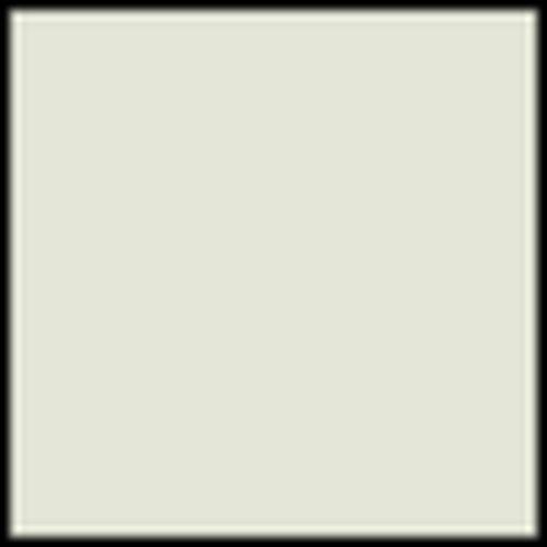 Kovový regál s děliči, 198 x 100 x 30 cm, 12 polic, bílý