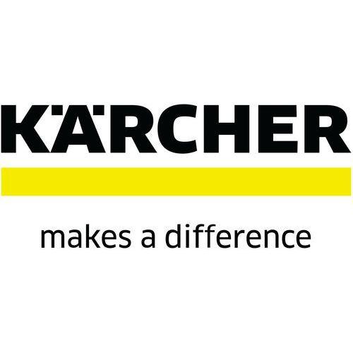 Vysokotlaký čistič Kärcher HD 5/15 C Plus, 150 bar