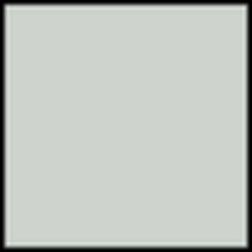 Sokl pro svařované šatní boxy Manutan Frank