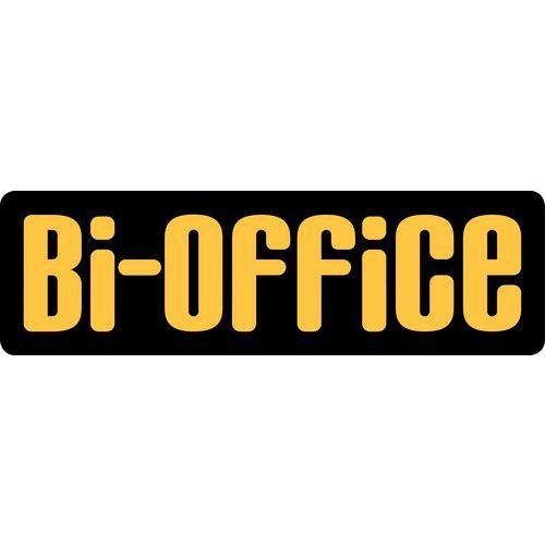 Magnetická sada Bi-Office pro bílé tabule