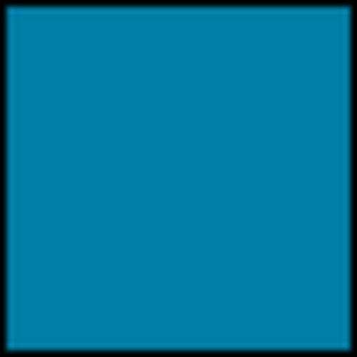 Svařovaná sběrná skříň Gabriel, 1 oddíl, cylindrický zámek, šedá/modrá