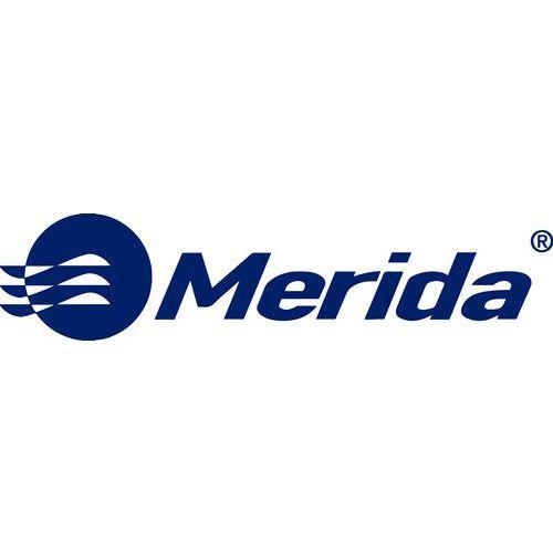 Čisticí prostředek na silné znečištění Merida Fatex, 1 l, 4 ks