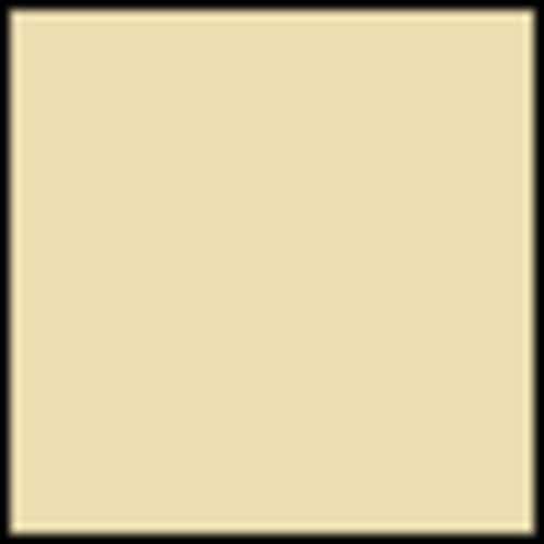Svařovaná šatní skříň s mezistěnou Manutan DURO PROFI, 2 oddíly, šedá/modrá, cylindrický zámek