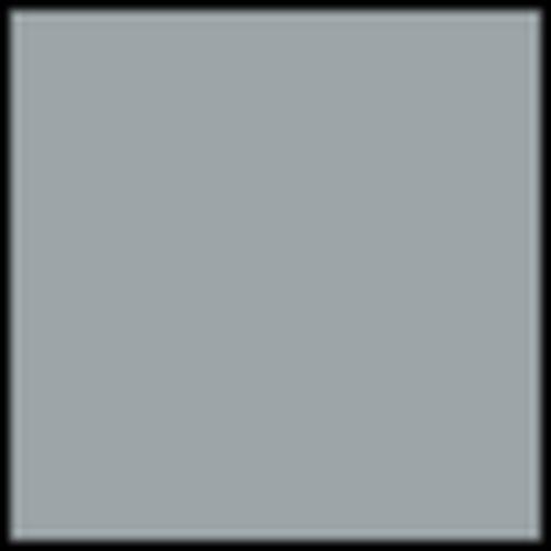 Kovová dílenská skříň, 192 x 78 x 58 cm