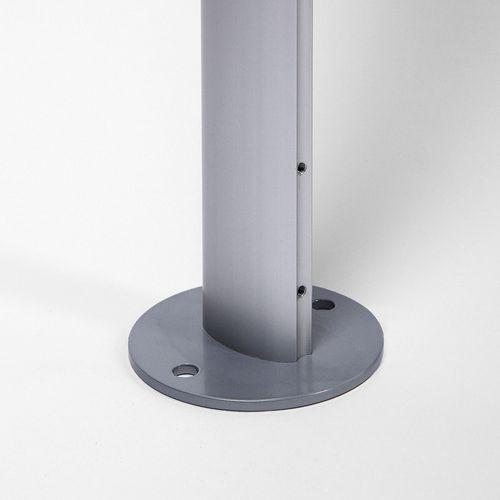 Reklamní stojan Triboard, B1